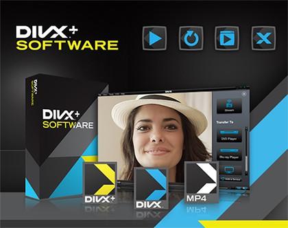 divx dolby serial number