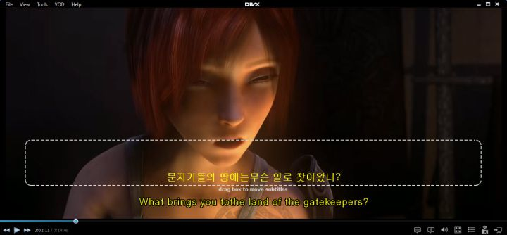 EN_Player_2subs_720