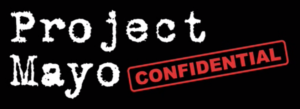Project Mayo logo